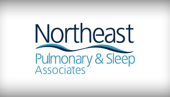 northeast_pulmonary
