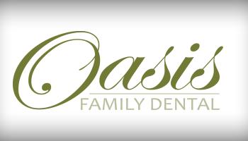 oasis_family