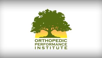 orthopedicperformance