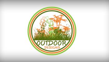 outdoor_designs