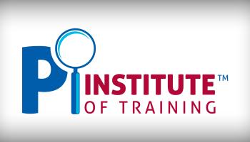 pi_institute