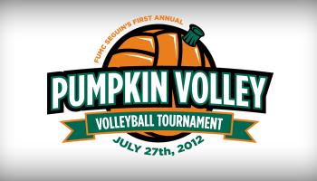 pumpkin_volley