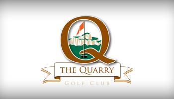 quarry_golf