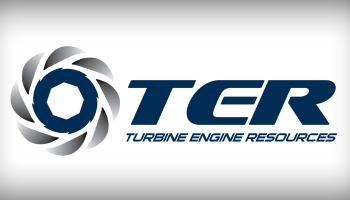 turbine_engine_resources