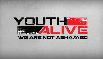 youthalive