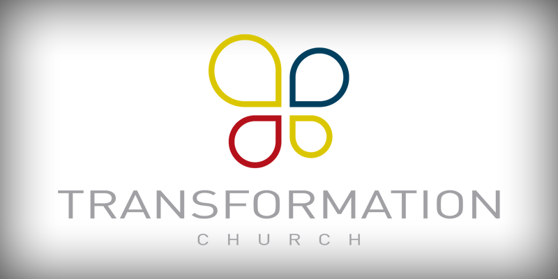 transformation_church
