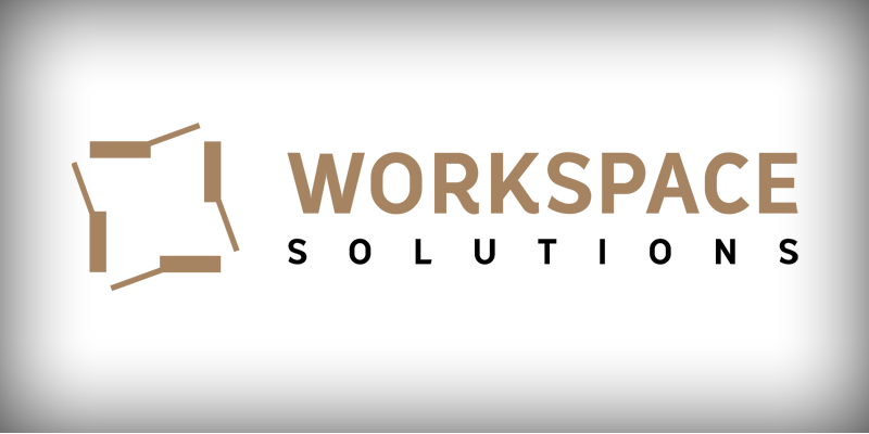 workspacesolutions