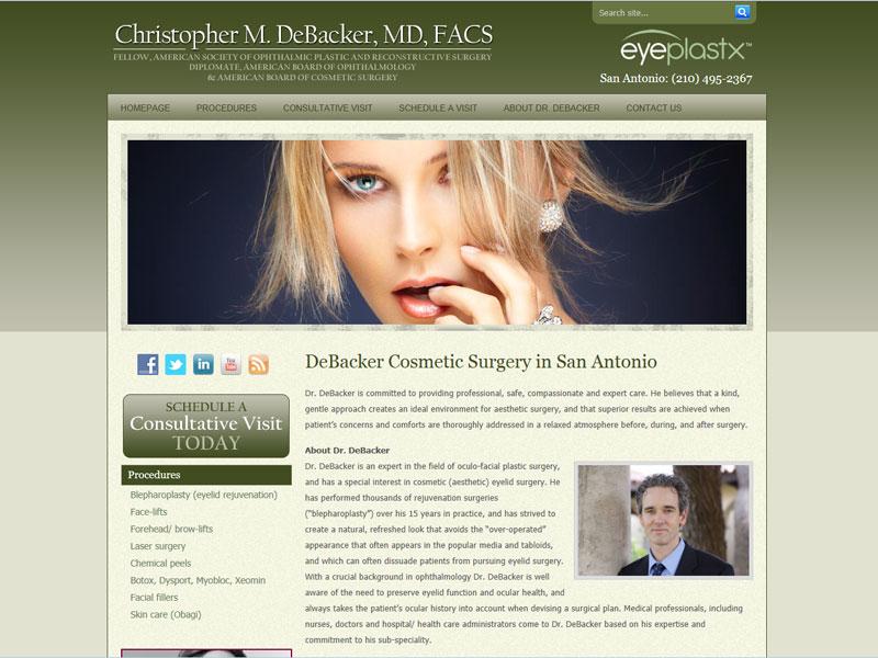 drdebacker