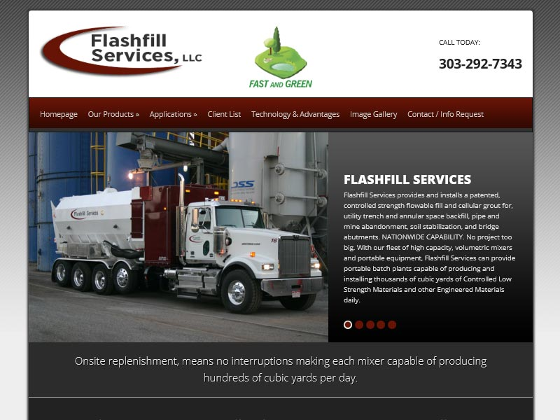 flashfillservices