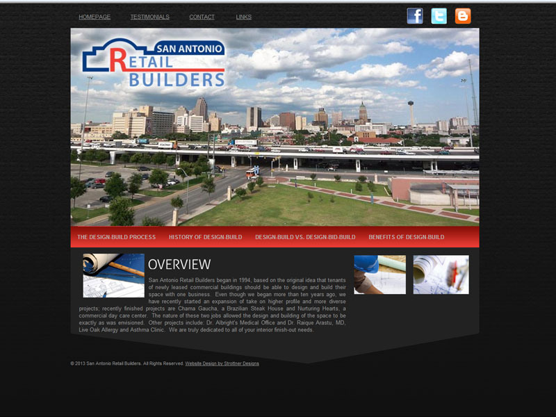 sanantonioretailbuilders