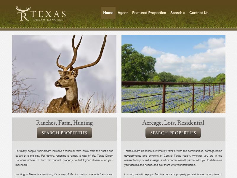 texasdreamranches