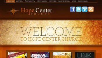 hopecenterchurch