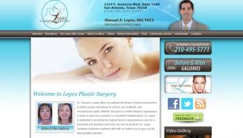lopezplasticsurgery
