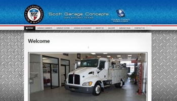 scottgarageconcepts