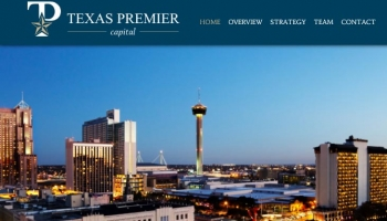texaspremiercapital