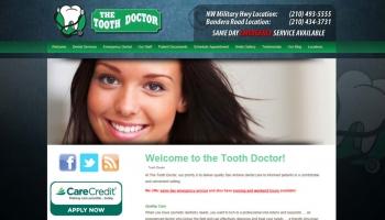 toothdoctor