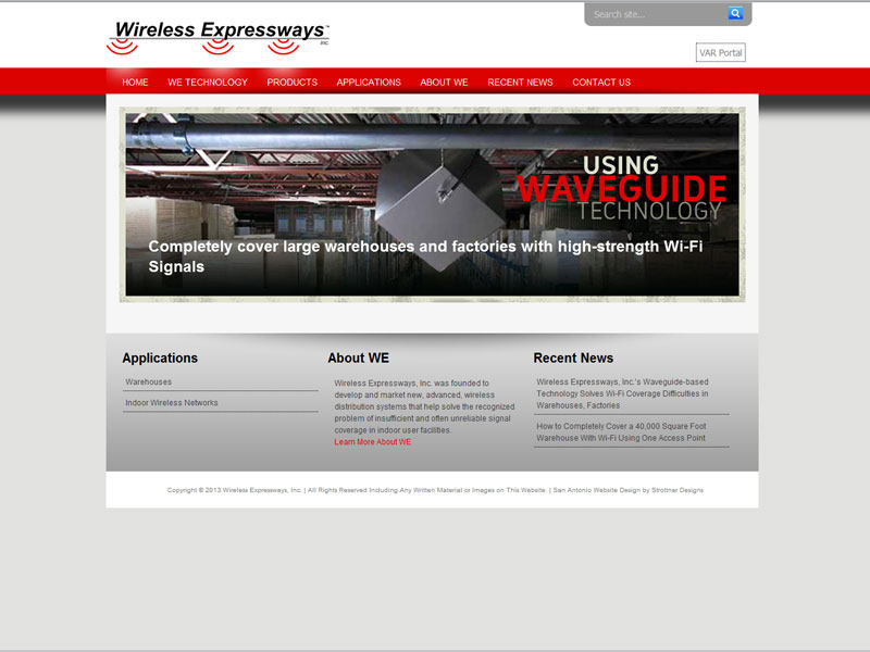 wirelessexpressways