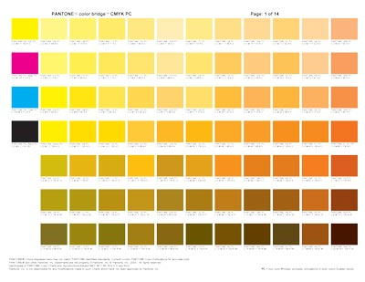 bc_web_dev_pantone_color_br