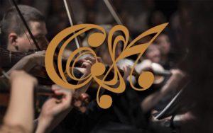 San Antonio Chamber Orchestra Design