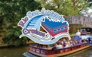 San Antonio Riverwalk Design