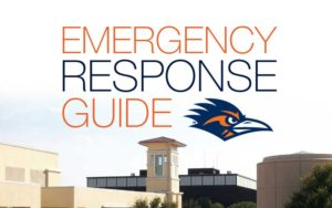 San Antonio University Design