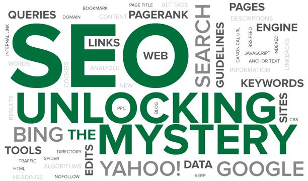 How Do I Hire an SEO Professional for My Business?