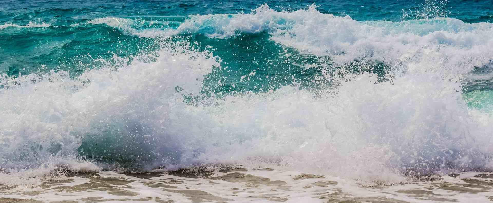 beach-daylight-motion-355328 copy